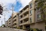 66 Fairmount Avenue - Photo 2