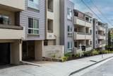 66 Fairmount Avenue - Photo 4