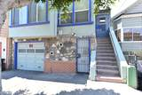 1233 Shafter Avenue - Photo 3