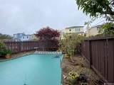 2912 19th Avenue - Photo 28