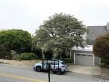 815 Pacheco Street - Photo 12