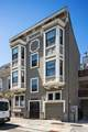 840 Bay Street - Photo 29