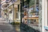 840 Bay Street - Photo 43