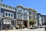 1718 Larkin Street - Photo 4