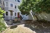 1718 Larkin Street - Photo 45