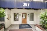 389 Belmont Street - Photo 29