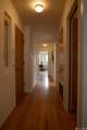 632 Woolsey Street - Photo 19