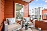 8100 Oceanview Terrace - Photo 11