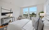 8100 Oceanview Terrace - Photo 16