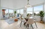 8100 Oceanview Terrace - Photo 2