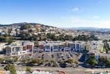 8100 Oceanview Terrace - Photo 31