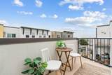 8200 Oceanview Terrace - Photo 14