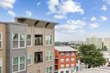 8200 Oceanview Terrace - Photo 16