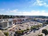 8200 Oceanview Terrace - Photo 26