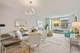 8200 Oceanview Terrace - Photo 4
