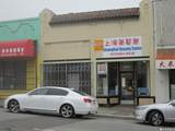 2121 Taraval Street - Photo 1
