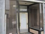 2121 Taraval Street - Photo 3
