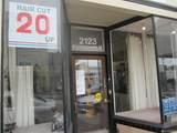 2121 Taraval Street - Photo 9