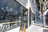 325 Berry Street - Photo 58