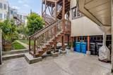 264 Guerrero Street - Photo 39