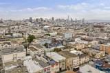 264 Guerrero Street - Photo 50
