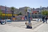 264 Guerrero Street - Photo 70