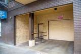 5853 Mission Street - Photo 15