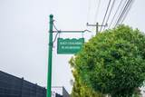 5853 Mission Street - Photo 21