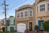 875 Dartmouth Street - Photo 3