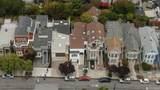 418 Jersey Street - Photo 65
