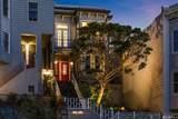 451 Lombard Street - Photo 1