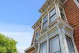 1153 Guerrero Street - Photo 8