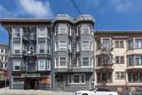 1492 Larkin Street - Photo 2