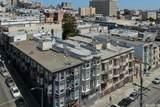 1492 Larkin Street - Photo 20