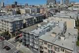 1492 Larkin Street - Photo 21