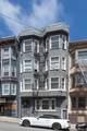 1492 Larkin Street - Photo 28
