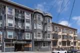 1492 Larkin Street - Photo 29