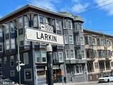1492 Larkin Street - Photo 3