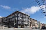 1492 Larkin Street - Photo 30