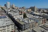 1492 Larkin Street - Photo 4