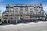 244 Divisadero Street - Photo 1