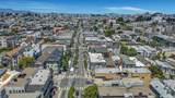 244 Divisadero Street - Photo 10
