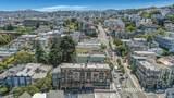 244 Divisadero Street - Photo 12