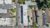 244 Divisadero Street - Photo 19