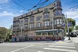 244 Divisadero Street - Photo 2