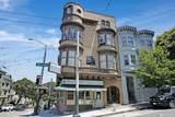 244 Divisadero Street - Photo 3