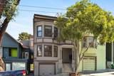 31 Cortland Avenue - Photo 1