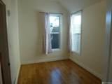 2505 Gough Street - Photo 32