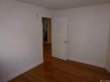2505 Gough Street - Photo 66