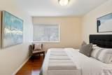 462 26th Avenue - Photo 53